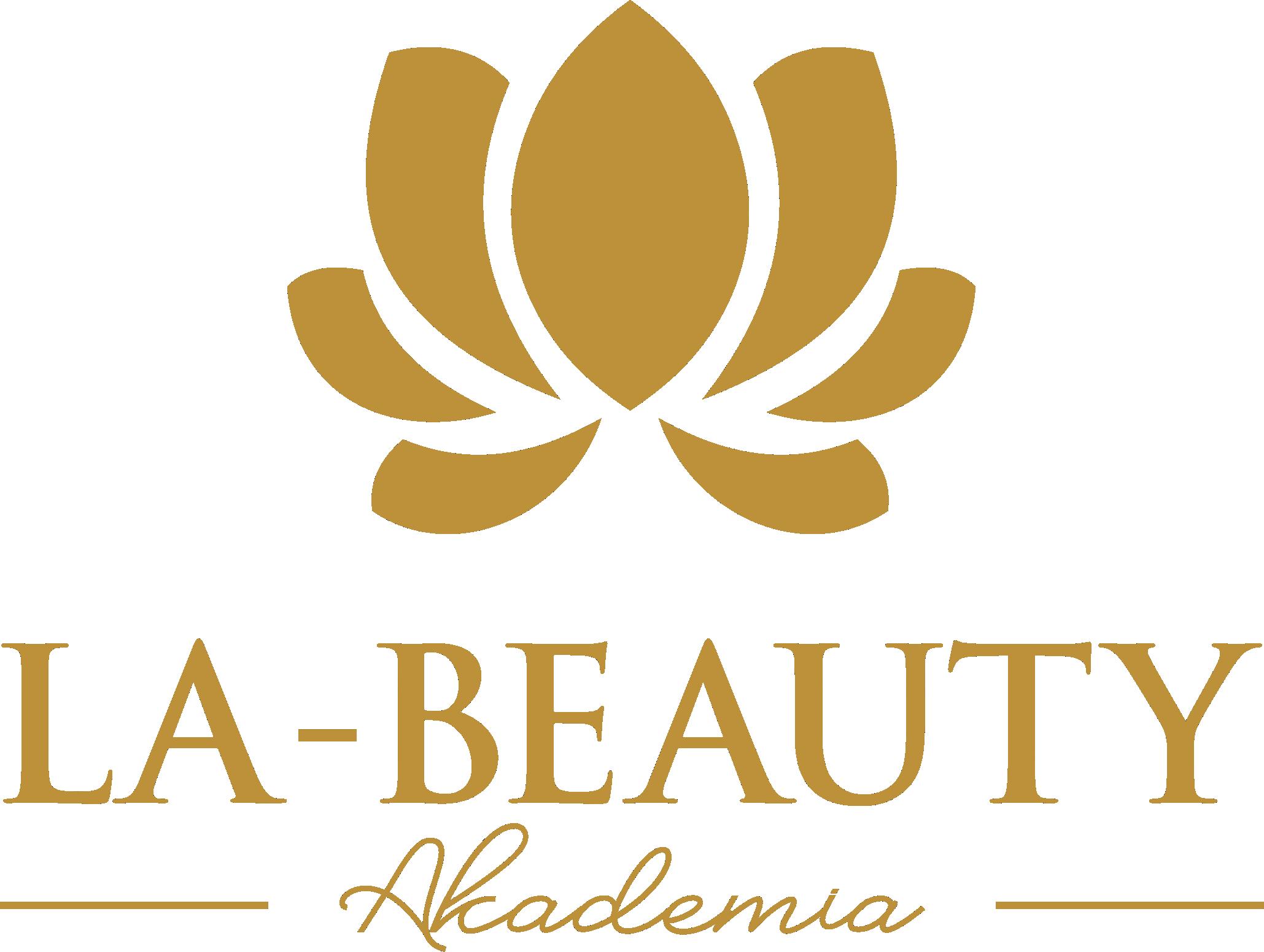 Akademia La Beauty